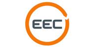 logo-eec