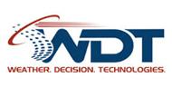 logo-wdt