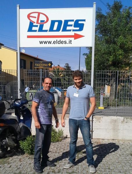 Treino_ELDES_092015.jpg