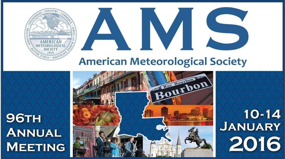 AMS-logo-1024x574
