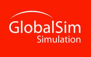 GlobalSim_Logo_small