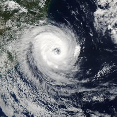 1024px-Cyclone_Catarina_2004