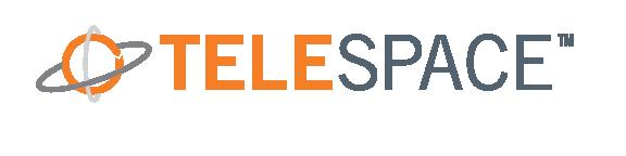 telespace-logo-notagline
