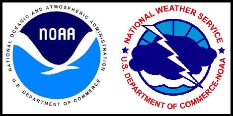NWS_NOAA_Lx