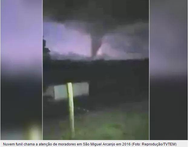 TORNADO_SAO MIGUEL ARCANJO_18022017_G1