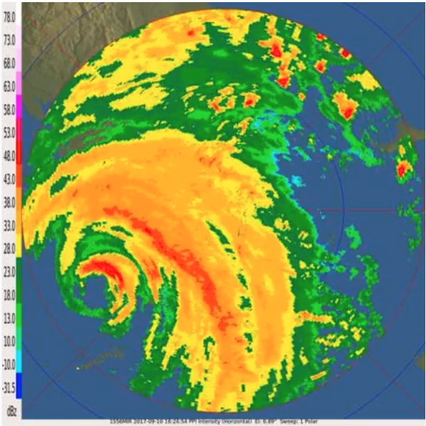 Irma_radar_EEC