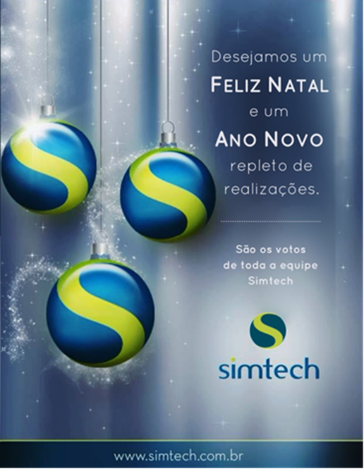 FELIZ_NATAL_SIMTECH