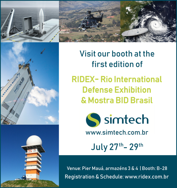 RIDEX_SIMTECH_Invitation