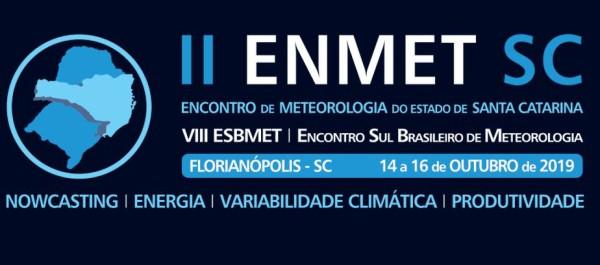 ENMET_2019