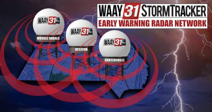 WAAY-TV