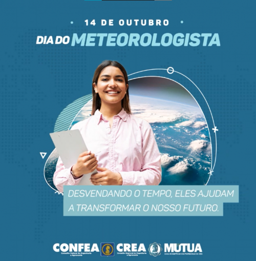 dia_do_meteorologista_14_outubro