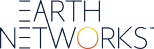 NEW Earth Networks_Color-01 copy