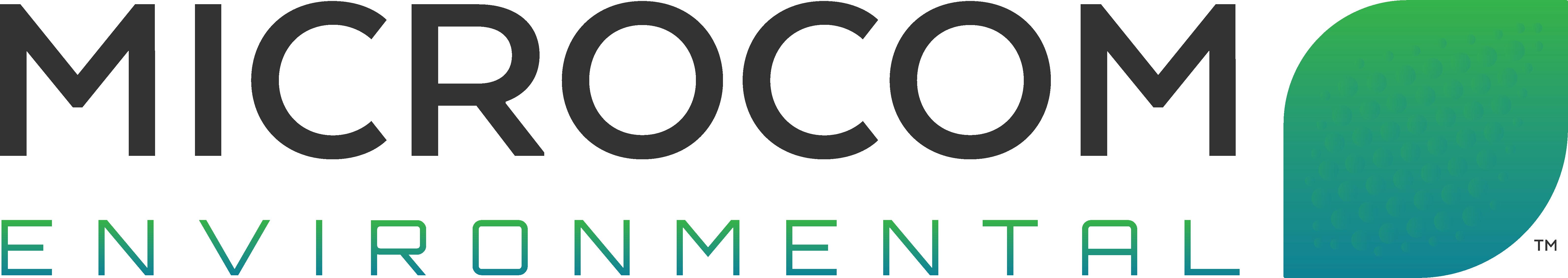 Microcom Environmental