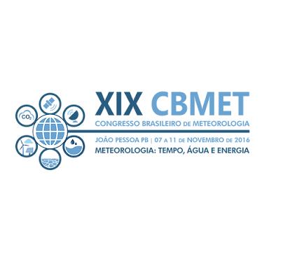 cbmet2016