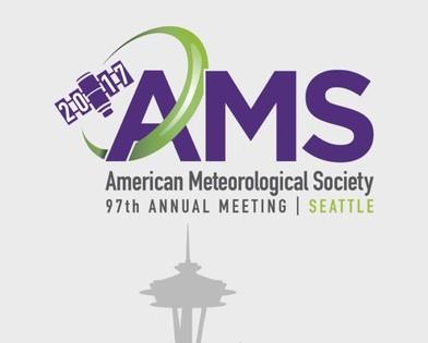 AMS2017 (2)