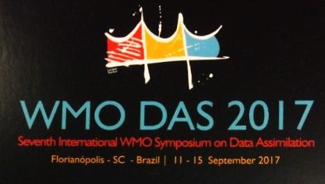 WMO_DAS2017