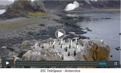 TeleSpace_Antarctica
