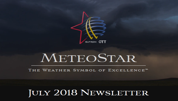 meteostar_news2