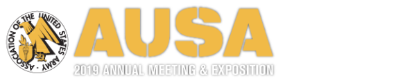ausa_2019_meeting