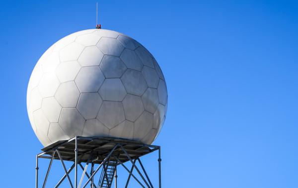 eec_ULM_Radar